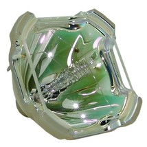 Original Osram Bare Lamp for Epson ELPLP11 - $126.99