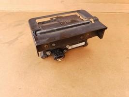 Toyota Sienna Adaptive Cruise Control Distance Sensor Radar 88210-45013 image 2