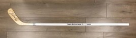 Yanni Gourde Autographed Signed Limited Hockey Stick Tampa Bay Lightning... - $354.94