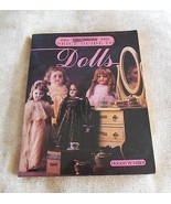 1984-1985 Wallace Homestead Price Guide to Dolls By Robert Miller  - $18.32