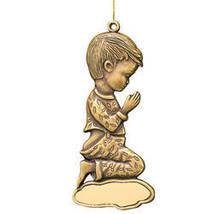Christmas Ornaments For Boys-Plain - $8.99