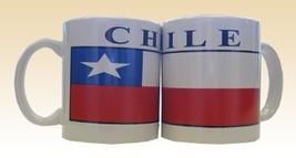 Chile coffee mug 3697 thumb200