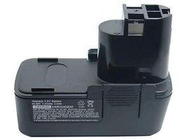 9.60V,1300mAh,Ni-Cd,BOSCH drill battery for GBB 9.6VES-1, GBM 9.6VES-1, ... - $641,19 MXN