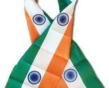 India scarf 10324 thumb155 crop