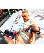 CONOR MCGREGOR SIGNED PHOTO 8X10 RP AUTOGRAPHED UFC MMA FIGHTING - $19.99