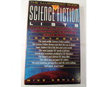 Science fiction lists by mike ashley 01 thumb155 crop