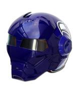 Masei 610 NFL Seattle Seahawks Chopper Motorcycle Helmet - $499.00