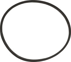 "V-BELT JET J-2221VS 354221 J-2223VS 354223  55100 20"" VARIABLE SPEED DRI... - $29.69"