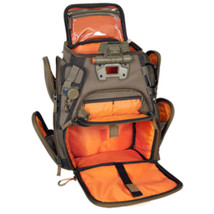 Wild River RECON Lighted Compact Tackle Backpack w/o Trays - $115.29