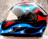 Masei 816 dot font b motorcycle b font bike font b helmet b font us font thumb155 crop