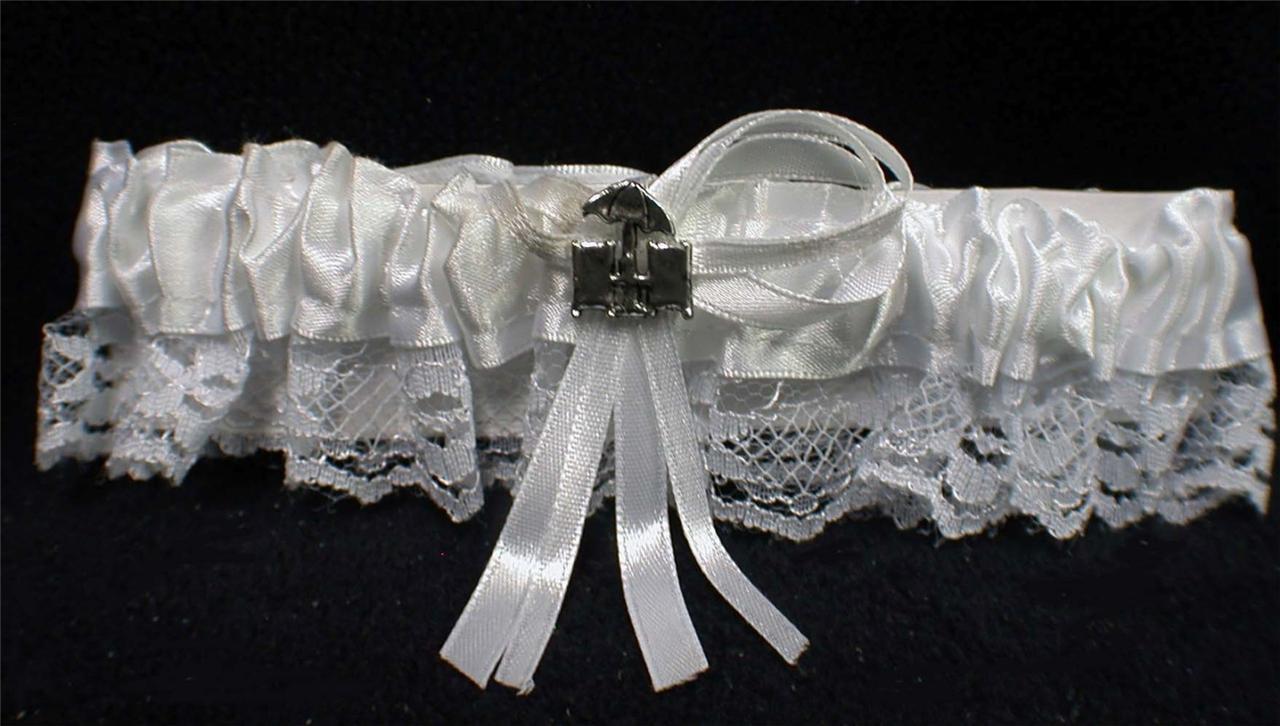 DR WHO TARDIS DOCTOR Bridal Wedding Garter Arm band LOT Adjustable Sm to XL