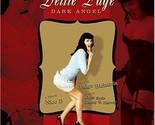 Bettie Page - Dark Angel [DVD] [2004]