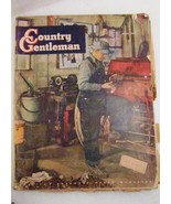 Country Gentleman April 1949 Complete Original Magazine - $9.99