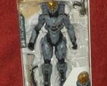 McFarlane Halo 5: Guardians Series 1 Spartan Locke Action Figure (2015)