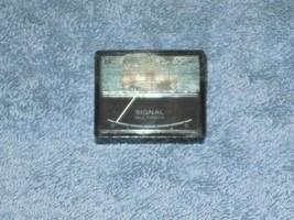 Signal Multipath Meter>Sony STR-7800SD STR-6800SD STR-5800SD STR-4800SD Receiver - $29.99