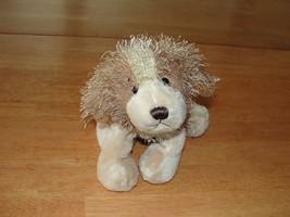 Ganz Webkinz HM011 Cocker Spaniel Dog Plush Stuffed Animal No Code - $3.36