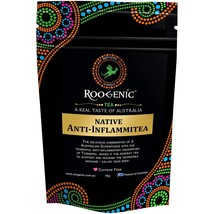 Roogenic Native Anti-inflammitea (Pouch) Pouch - $21.88