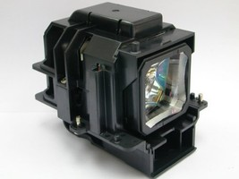 Lampedia OEM Equivalent Bulb with Housing Projector Lamp for BENQ MP623 / MP624- - $146.99