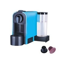Barone  Machine  Capsules Compatible Nespresso ... - $199.00
