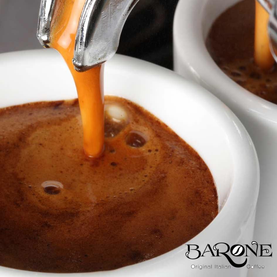 Barone_caffe_3