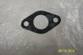 Kawasaki Gasket 11060-2033 - $0.80