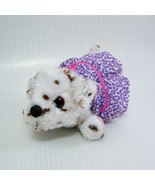 Furreal puppy dalmatian 1a thumbtall