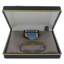 Medal Presentation Set: Air Force Aerial Achievement - $36.61