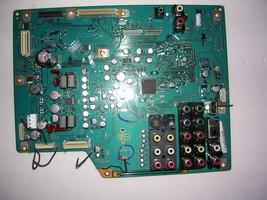 Sony Signal Board  A 1231 638 B  Kdl 52 W3000 1 873 818 11 /12 - $39.00