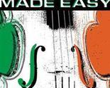 Irishmusic4fiddlemadeez thumb155 crop