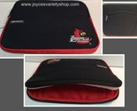 Louisville cardinals tablet case collage thumb155 crop