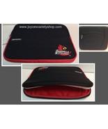 Louisville University Cardinals The Ville Tablet Ipad Laptop Protection ... - $11.99