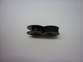 Pacemaker Typewriter Ribbon Black Twin Spool - $6.80