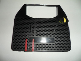 Olympia Mastertype Plus Mastertype 100i Typewriter Ribbon Correctable Compatible
