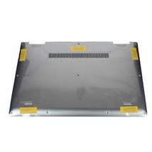 Lenovo Yoga 710-14 710-14IKB 710-14ISK 80TY Base Inférieure Boitier Châssis - $48.01