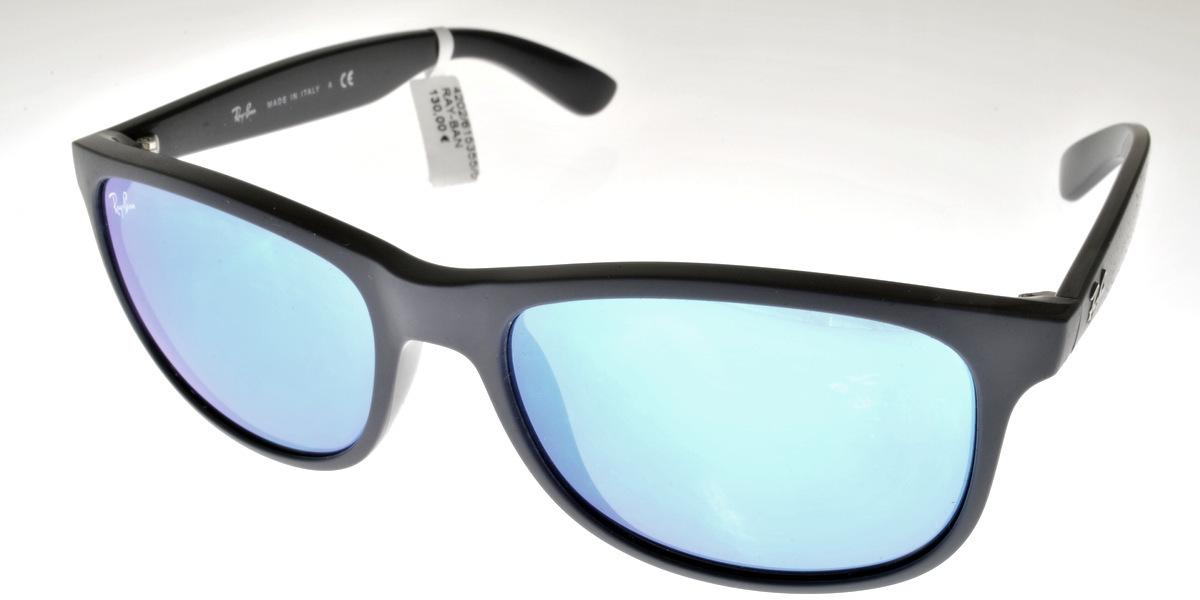 3d5ad5e33cc Ray Ban 2140 Wayfair Blue Lenses « Heritage Malta
