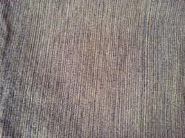 Sonoma Life + Styles Women's Size 10 Denim Jeans Straight Leg Medium Blue Wash image 6