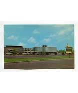 Holiday Inn East of Indianapolis Indiana - $0.99