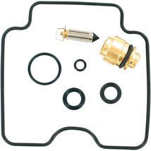 K&L Carburetor Carb Rebuild Repair Katana GSX600F GSX600 GSX 600F 600 F ... - $17.95