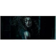 Harry Potter Helena Bonham Carter As Bellatrix Lestrange Looking Crazed ... - $7.95
