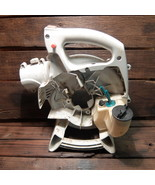 Used Stihl Inner Housing Assy w Fuel Tank & Handle for BG55-Z Blower - $90.00
