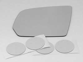 Fits Mercedes GL, ML Series Left Driver Direct Fit-Over Glass Lens Models w/out - $16.95