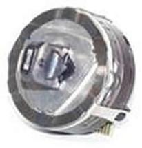 Oki Okidata Printhead for ML390 Turbo ML391 Tur... - $207.17