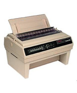Oki Okidata Pacemark PM3410 Dot Matrix Printer ... - $1,579.35