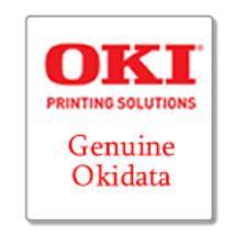 Oki C3200n C5150n C5200 C5400 C5510n MFP Fuser ... - $151.81