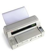 Okidata ML8810 Dot Matrix Printer 62426501 - $1,846.63