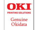 Genuine oki thumb155 crop