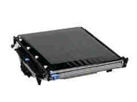 Oki C9600 C9650 C9800 Transfer Belt Genuine 42931602 - $241.92