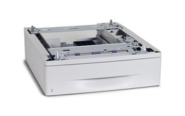 Xerox Phaser 6300 6350 6360 550-Sheet Paper Tra... - $421.16