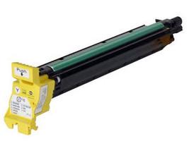 Konica Minolta magicolor 7450 Yellow Imaging Un... - $206.46