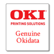 Oki MB400 MFP 530-Sheet Paper Tray 2 43990706 - $198.91